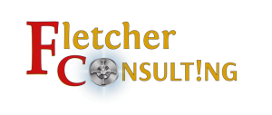 For Marketing and Technical Assistance Visit FletcherConsulting.com