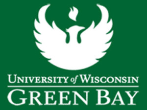 University of Wisconsin-Green Bay