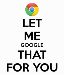 let-me-google-that-for-you-1